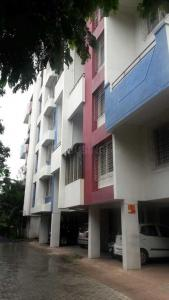 Gallery Cover Image of 1200 Sq.ft 2 BHK Apartment for rent in Kothrud for 22000