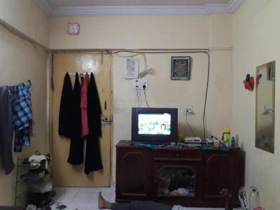 Gallery Cover Image of 300 Sq.ft 1 RK Apartment for rent in Mira Road East for 9000