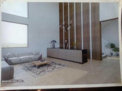 Gallery Cover Image of 600 Sq.ft 2 BHK Independent House for buy in Pirda-2 for 1878000