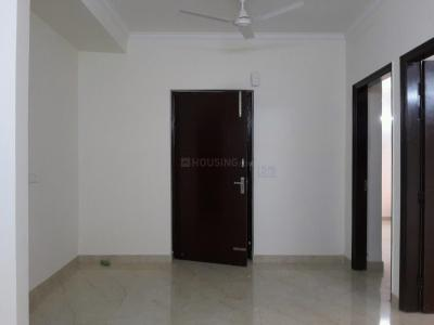 Gallery Cover Image of 700 Sq.ft 2 BHK Apartment for rent in Chhattarpur for 14000