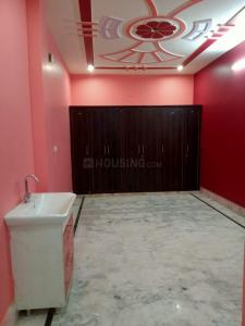 Gallery Cover Image of 1620 Sq.ft 3 BHK Independent Floor for rent in Janta Colony for 14000