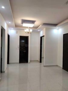 Gallery Cover Image of 1200 Sq.ft 3 BHK Independent Floor for buy in Sector 3A for 3600000