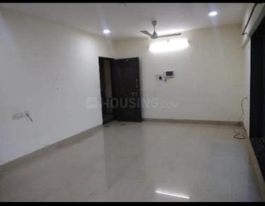 Gallery Cover Image of 1190 Sq.ft 3 BHK Apartment for buy in Runwal Runwal Pearl, Thane West for 14500000