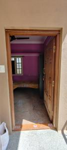 Gallery Cover Image of 500 Sq.ft 1 RK Independent House for rent in JP Nagar for 5000