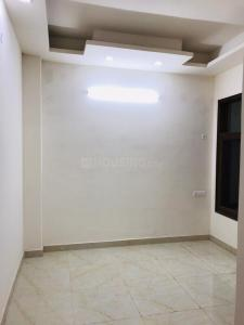 Gallery Cover Image of 1200 Sq.ft 3 BHK Independent Floor for buy in Vasundhara for 5500000
