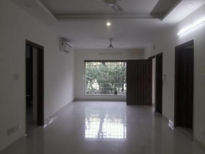 Gallery Cover Image of 1800 Sq.ft 3 BHK Independent Floor for buy in Vasant Kunj for 35000000