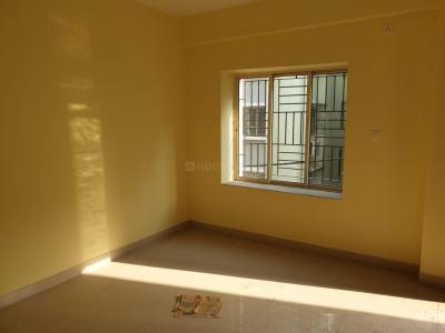 Gallery Cover Image of 1460 Sq.ft 3 BHK Apartment for rent in Bengal Abasan Urban Sabujayan, Jagatipota for 17000