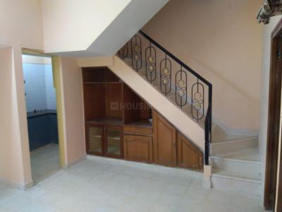 Gallery Cover Image of 1200 Sq.ft 3 BHK Independent House for buy in JP Nagar for 8500000