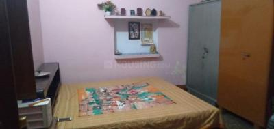 Gallery Cover Image of 1114 Sq.ft 4 BHK Independent House for buy in Model Town for 6000000