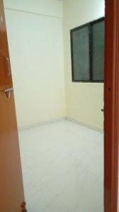 Gallery Cover Image of 460 Sq.ft 1 BHK Independent House for buy in Dhayari for 1500000