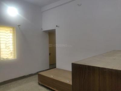 Gallery Cover Image of 465 Sq.ft 1 BHK Apartment for buy in Wright Town for 1800000