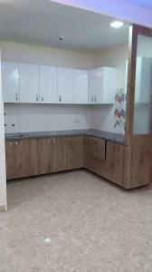 Gallery Cover Image of 1150 Sq.ft 3 BHK Independent Floor for buy in Vasundhara for 3700000