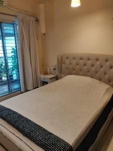 Bedroom Image of For Boys And Girls in Bandra West