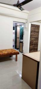 Gallery Cover Image of 350 Sq.ft 1 BHK Apartment for rent in Lower Parel for 27000