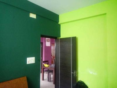 Gallery Cover Image of 1500 Sq.ft 3 BHK Independent Floor for rent in Mukundapur for 20000