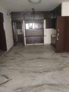 Gallery Cover Image of 3000 Sq.ft 3 BHK Independent Floor for rent in Jayamahal for 50000