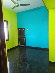 Gallery Cover Image of 1080 Sq.ft 2 BHK Independent House for rent in TVS Green Hills, Perungalathur for 8000