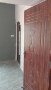 Gallery Cover Image of 1200 Sq.ft 3 BHK Independent House for rent in Medavakkam for 18000
