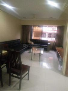 Gallery Cover Image of 2500 Sq.ft 3 BHK Villa for buy in Chembur for 42100000