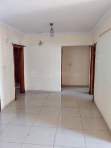 Gallery Cover Image of 1740 Sq.ft 3 BHK Apartment for rent in Gokulam Apartments, Bikasipura for 21000