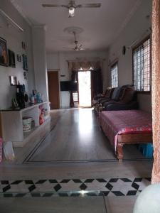 Gallery Cover Image of 1300 Sq.ft 2 BHK Independent House for rent in Bolarum for 12500