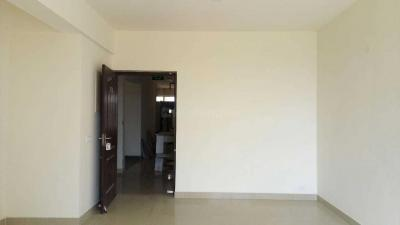 Gallery Cover Image of 990 Sq.ft 2 BHK Apartment for buy in Jamalia for 6500000