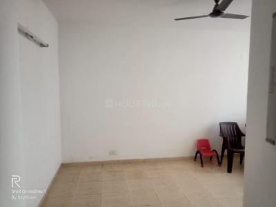 Gallery Cover Image of 903 Sq.ft 2 BHK Independent Floor for buy in Right Emilia Floors, Sector 82A for 5300000