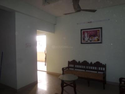 Gallery Cover Image of 1342 Sq.ft 3 BHK Apartment for buy in Thoraipakkam for 7381000