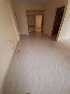 4 BHK Independent House