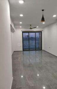 Gallery Cover Image of 620 Sq.ft 1 BHK Apartment for rent in New Cuffe Parade Lodha Altia, Sion for 48000