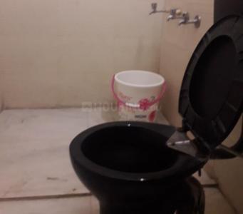 Bathroom Image of #1962 Rani Bagh in Pitampura