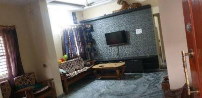 Gallery Cover Image of 1800 Sq.ft 3 BHK Independent House for buy in JP Nagar for 8000000