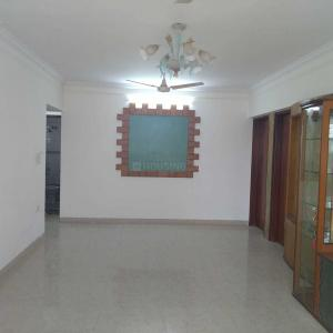 Gallery Cover Image of 1600 Sq.ft 3 BHK Apartment for rent in Borivali East for 52000