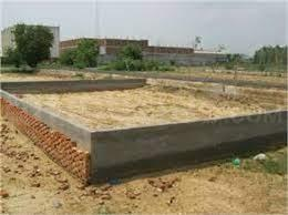 98 Sq.ft Residential Plot for Sale in Sector 57, Gurgaon