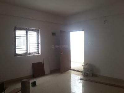 Gallery Cover Image of 980 Sq.ft 2 BHK Apartment for rent in Whitefield for 18000
