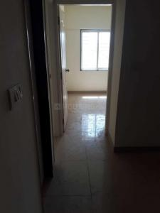 Gallery Cover Image of 900 Sq.ft 2 BHK Apartment for rent in Dahisar East for 25000