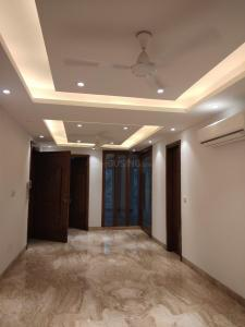 Gallery Cover Image of 2250 Sq.ft 3 BHK Independent Floor for buy in Greater Kailash for 32000000