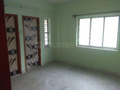 Gallery Cover Image of 1400 Sq.ft 3 BHK Apartment for rent in Behala for 16000