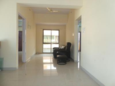 Gallery Cover Image of 2000 Sq.ft 3 BHK Apartment for buy in Bandra West for 75000000