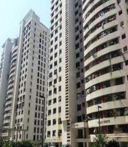 Gallery Cover Image of 1315 Sq.ft 3 BHK Apartment for rent in Wadala East for 68000