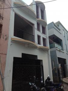 Gallery Cover Image of 1575 Sq.ft 3 BHK Independent House for buy in Kolathur for 6500090