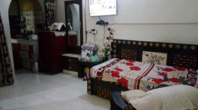 Gallery Cover Image of 1600 Sq.ft 6 RK Independent House for buy in Sector 3A for 5500000