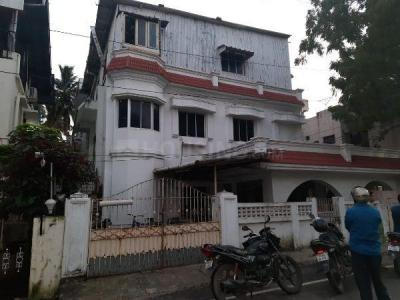 Gallery Cover Image of 4000 Sq.ft 10 BHK Independent House for buy in Anna Nagar for 50000000