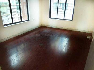 Gallery Cover Image of 1300 Sq.ft 2 BHK Apartment for rent in New Town for 16000