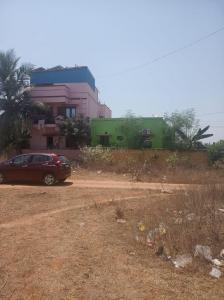Gallery Cover Image of  Sq.ft Residential Plot for buy in Guduvancheri for 2550000