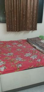 Gallery Cover Image of 500 Sq.ft 1 BHK Apartment for buy in Airoli for 6500000