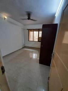 Gallery Cover Image of 586 Sq.ft 1 BHK Apartment for rent in Valencia, Wadala East for 30000