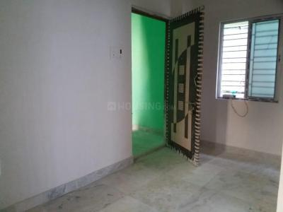 Gallery Cover Image of 510 Sq.ft 2 BHK Independent Floor for buy in Paschim Putiary for 1850000