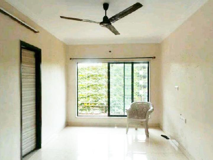 Living Room Image of 900 Sq.ft 2 BHK Apartment for rent in Mira Road East for 25000