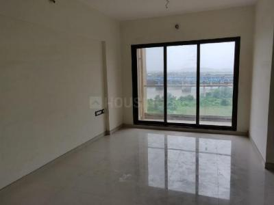 Gallery Cover Image of 575 Sq.ft 1 BHK Independent Floor for buy in Dombivli East for 3981250